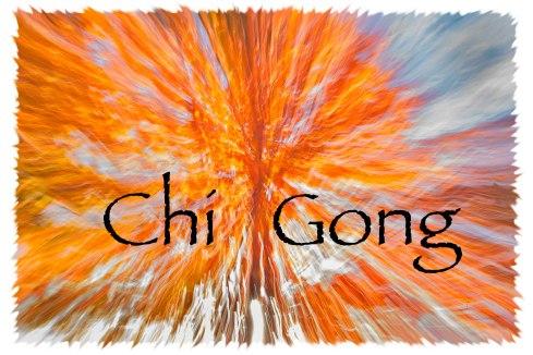 chigong2