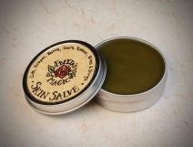 Healing Skin Salve